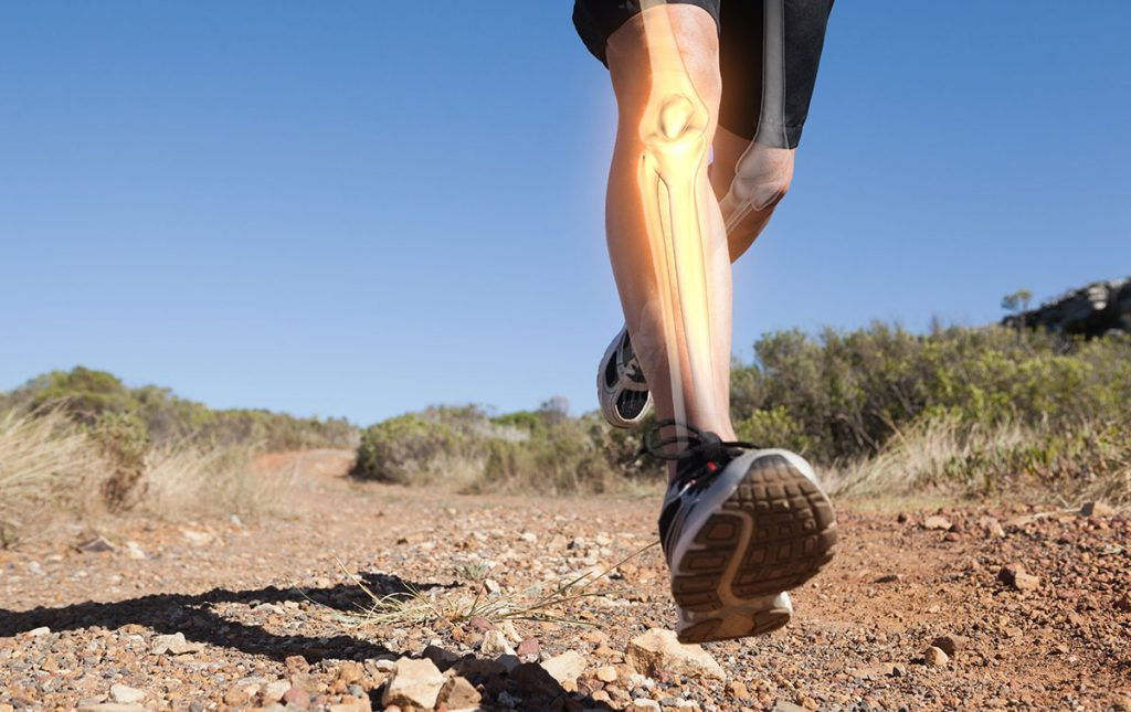 physical therapy for running pembroke pines